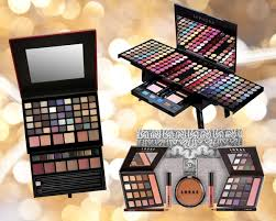 3 Eye Makeup Products Beautylish